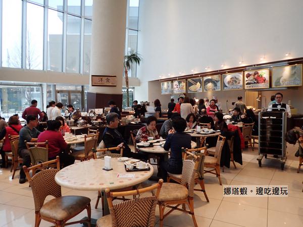 【札幌住宿】札幌王子大飯店的美麗夜景&二條市場大磯海鮮丼
