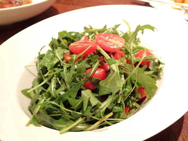 天母最火紅玻璃屋餐廳:IL MERCATO義瑪卡多必訪三大理由