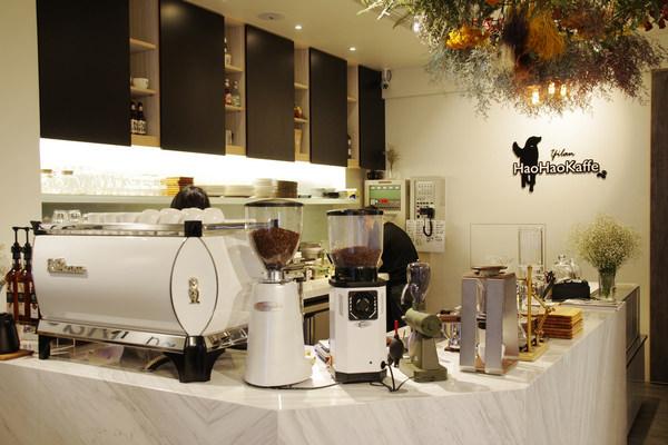 宜蘭行口文旅︱宜蘭旅行必訪第一站:書店喝咖啡,質感創意飯店