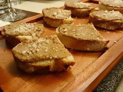 【東區美食】Botega del Vin 台北最好吃的義大利麵(燉飯也是)