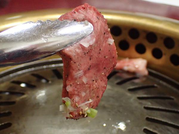 [日本岡山美食]燒肉一番館平價特級燒肉&岡山後樂園中秋賞月會