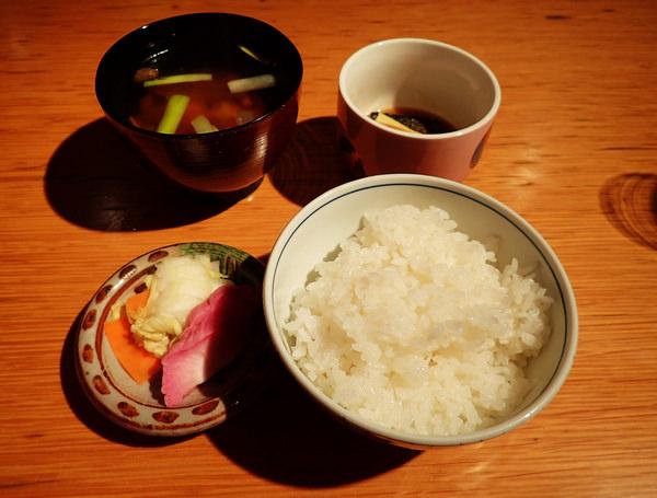 【日本滑雪.安比高原】史上最詳細!安比格蘭飯店餐廳總整理(上)李朝苑燒肉、ARLBERG自助餐、七時雨日本料理