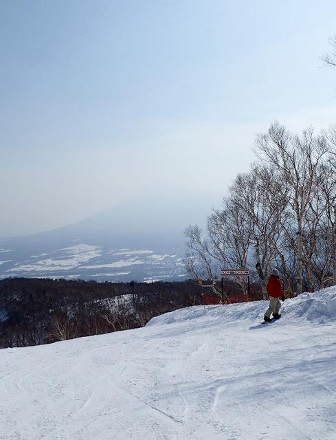 日本滑雪|東北最大-安比高原滑雪場攻略(2017.12更新)