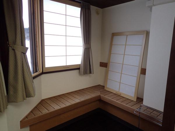 【日本秋田.田澤湖住宿】親切款待的田澤湖森之風飯店