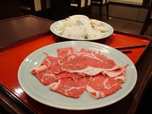 【北海道.Kiroro住宿】Kiroro Resort美食餐廳總整理