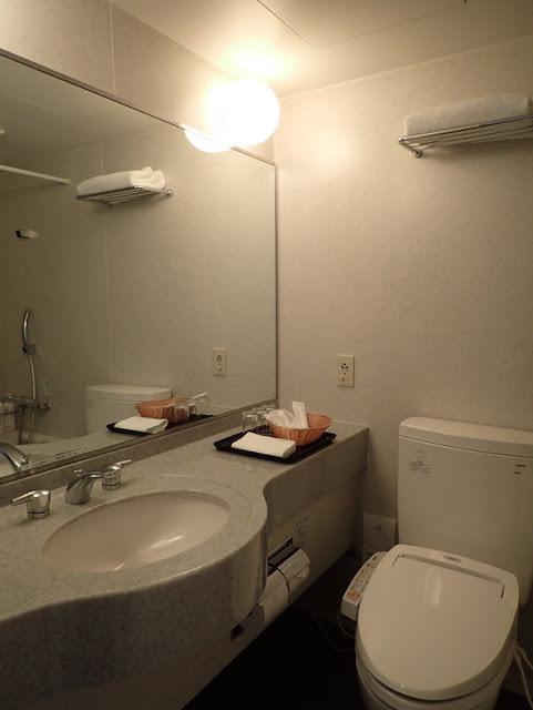 【日本滑雪.福島住宿】お洒落!星野磐梯山溫泉飯店 體驗時髦的大人感