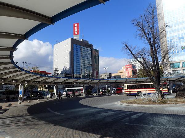 【日本交通】如何前往星野磐梯山温泉飯店和ALTS磐梯滑雪場?