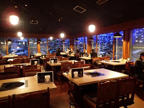 【留壽都滑雪】吃在留壽都,6間美食餐廳攻略