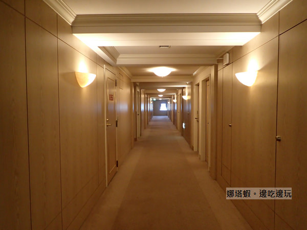 [札幌住宿]HOTEL MYSTAYS PREMIER 札幌公園飯店將森林搬進餐廳裡!