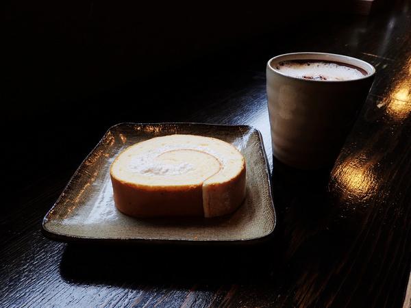 別再吃爆彈飯糰了!新潟越後湯澤美食餐廳5選:食楽庵鼎、保よし、茶屋森瀧、井仙水屋咖啡、一二三居酒屋