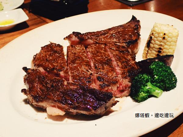 盤點台北5大頂級牛排餐廳,大口吃肉才痛快!