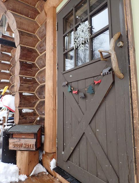 【北海道.二世谷住宿】Hirafu 小木屋民宿「Woody Note」