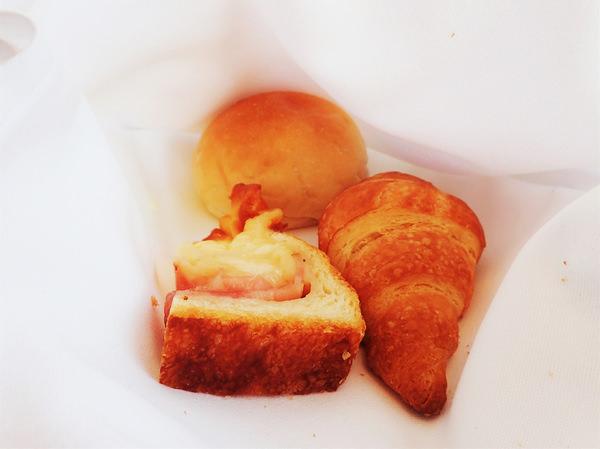 【日本東北】雫石王子飯店絕佳法式餐廳「Kobushi」
