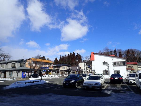 【日本交通】如何前往岩手縣的雫石王子飯店&雫石滑雪場?