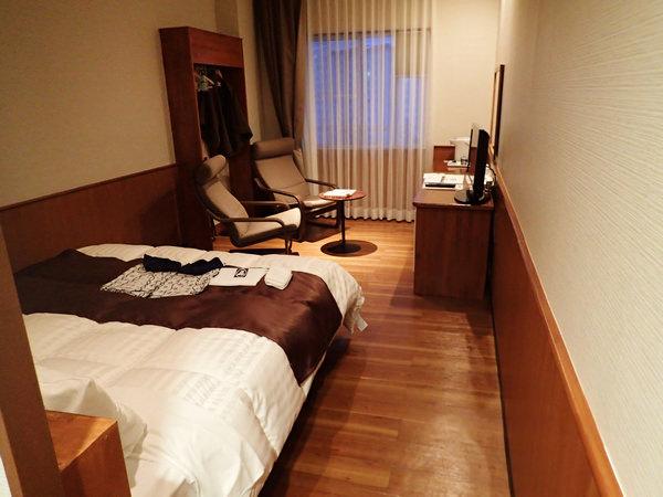 【草津溫泉住宿】草津Now Resort Hotel:滑雪、溫泉、螃蟹吃到飽