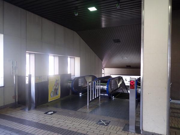 【日本滑雪交通篇】如何從越後湯澤車站到上越國際滑雪場?