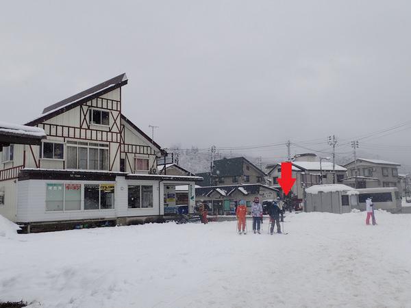 【日本滑雪交通篇】如何從越後湯澤車站到湯澤三山(湯澤高原、GALA湯澤、石打丸山)?