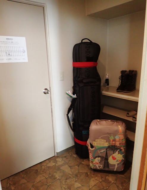 【越後湯澤住宿】湯澤新大谷飯店 滑雪服務超貼心 (湯沢ニューオータニ)