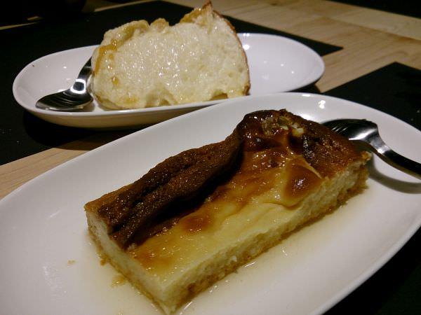 【東區美食】台北首間葡萄牙菜餐廳TUGA