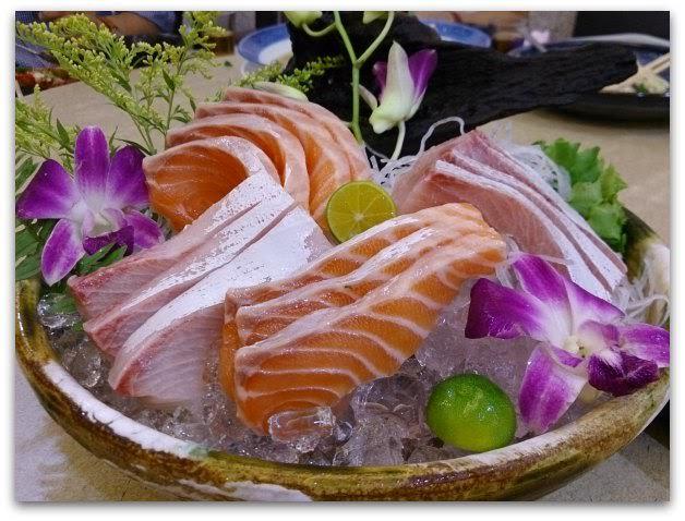 萬里-漁家鄉海鮮餐廳