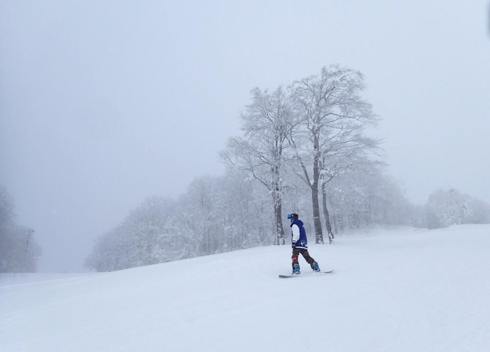 [山形]藏王溫泉滑雪住宿懶人包!7間飯店民宿推薦