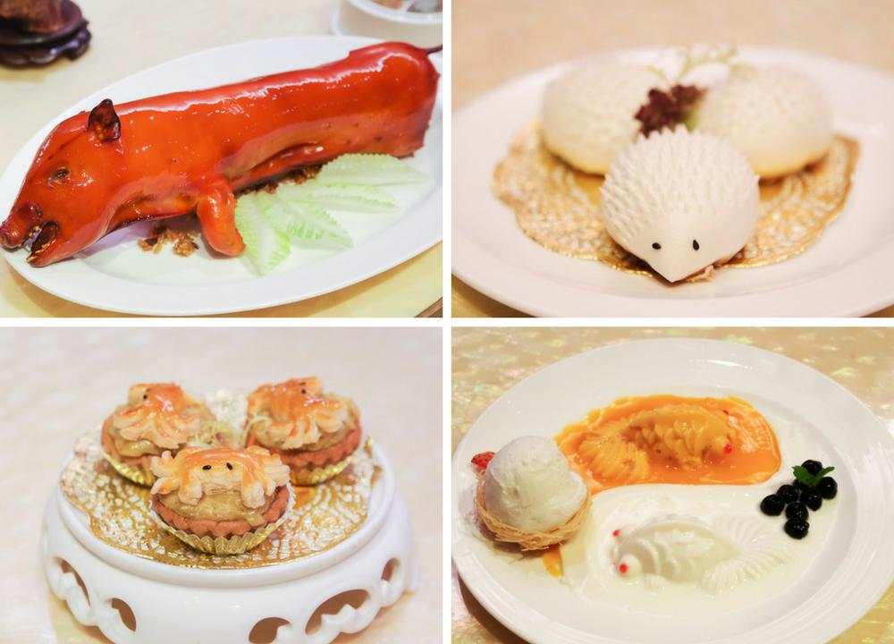 [澳門美食旅]4天3夜吃遍澳門,10間美食餐廳攻略-8餐廳