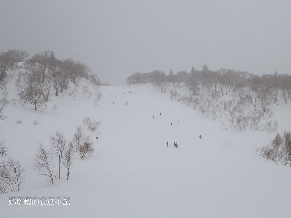 [北海道滑雪]適合初學者的札幌國際滑雪場