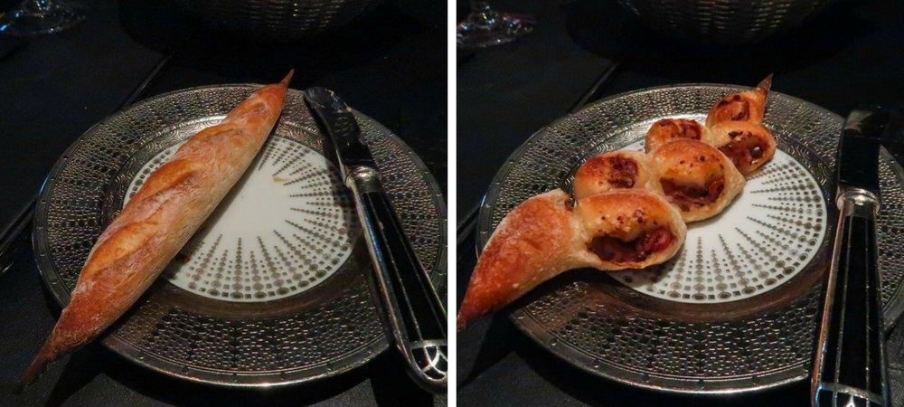 澳門天巢法國餐廳-4
