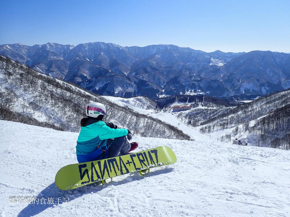 挑雪滑雪外套-雪衣怎麼選