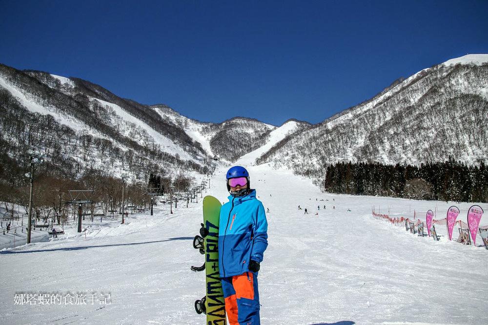 滑雪穿著|滑雪外套怎麼選?整身穿著由內而外,必看2重點!