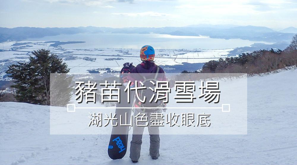 FB大圖 (1)_meitu_2