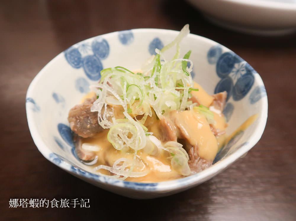 金澤車站美食推薦-黑百合關東煮