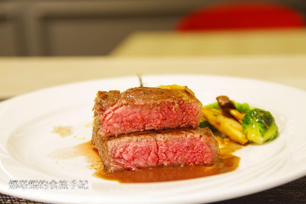 台中私廚|公爵的廚房