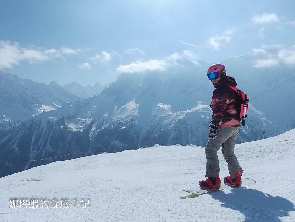 滑雪裝備|FeatherRider 酷滑雪板包