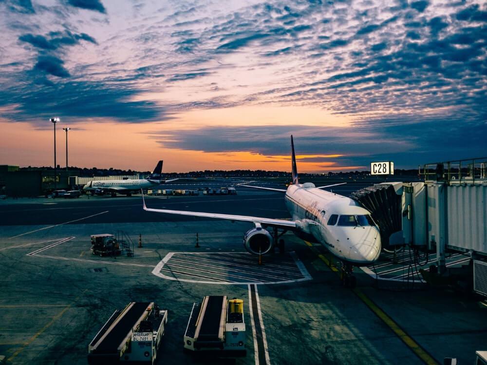 一分鐘搞懂旅遊平安險、不便險可以幫你的幾件事