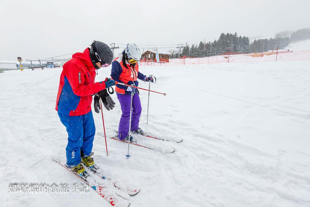 日本滑雪|東北最大-安比高原滑雪場攻略