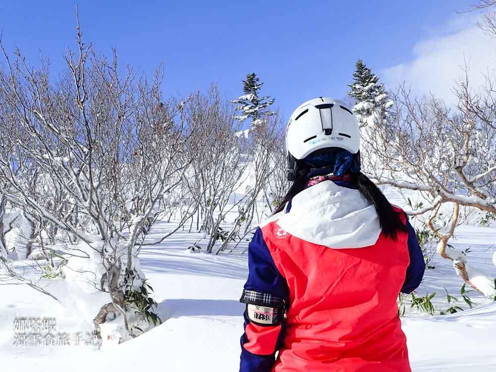 滑雪閒聊︱滑雪最重要的裝備就是它︱POC滑雪安全帽開箱心得