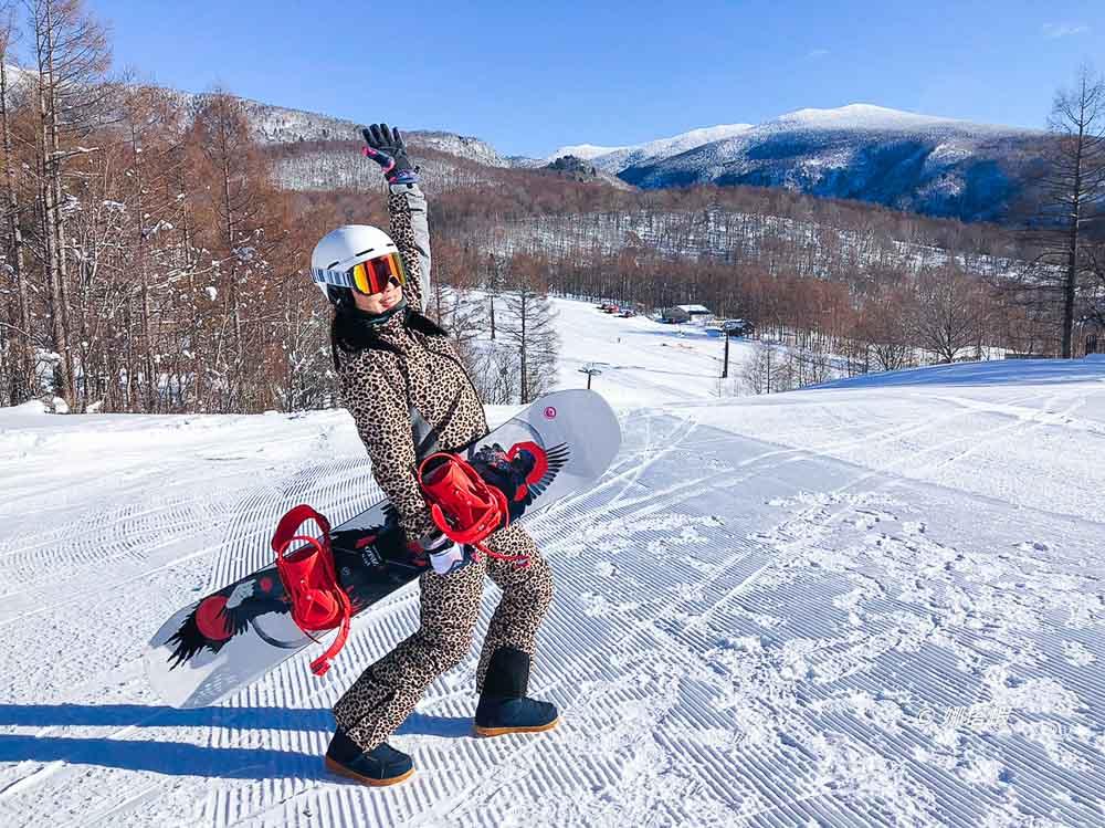 滑雪閒聊︱滑雪該穿什麼襪子?羊毛襪真的比較好嗎?可以連穿好幾天?