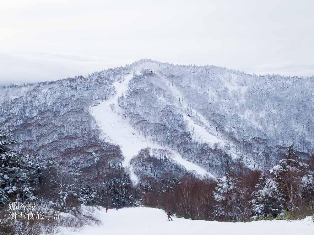 MiLVUS雪鏡再升級!高對比+快速變色鏡片,雪場清晰無死角