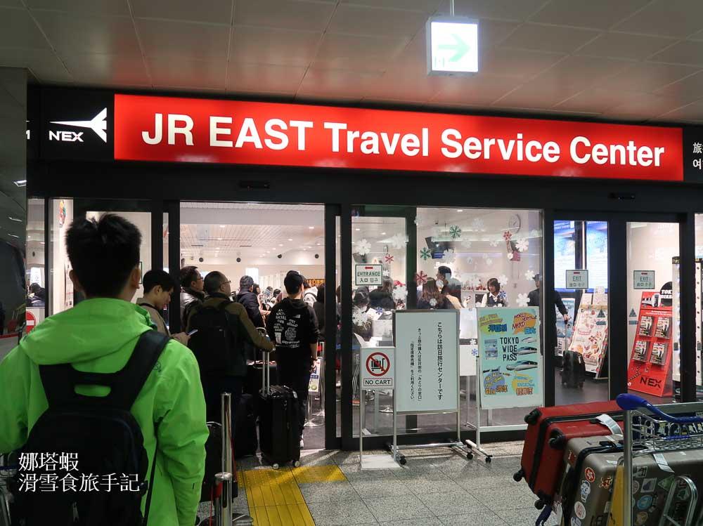日本滑雪省錢攻略1:利用JR Pass滑雪去!適用滑雪場、使用方式詳細說明