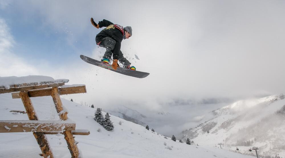 日本自助滑雪| 想要春滑嗎?季末滑雪該注意的5件事