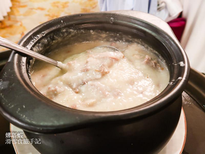 台北烤鴨餐廳推薦-九華樓全鴨匯,一鴨九吃精彩上桌
