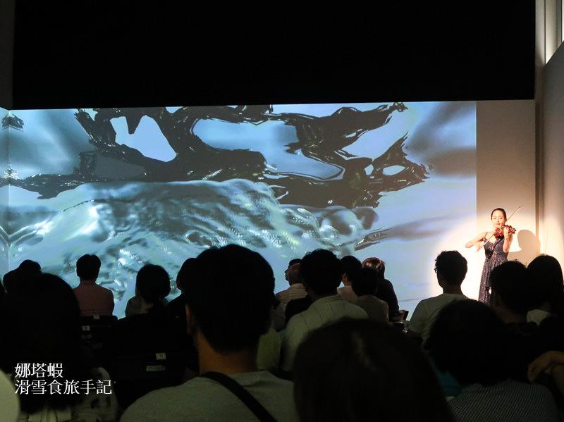 九州霧島國際音樂祭40周年X霧島藝術之森特別音樂會