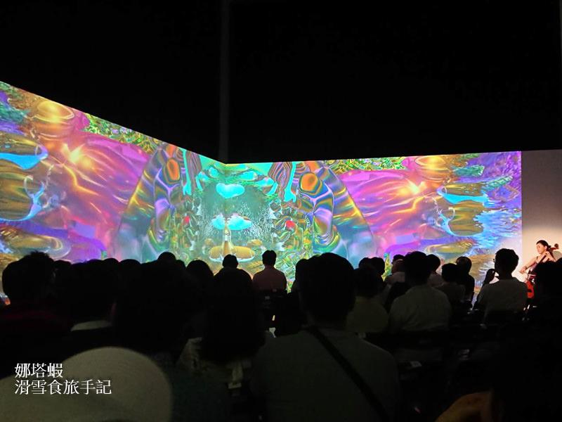 九州霧島國際音樂節X霧島藝術之森特別音樂會