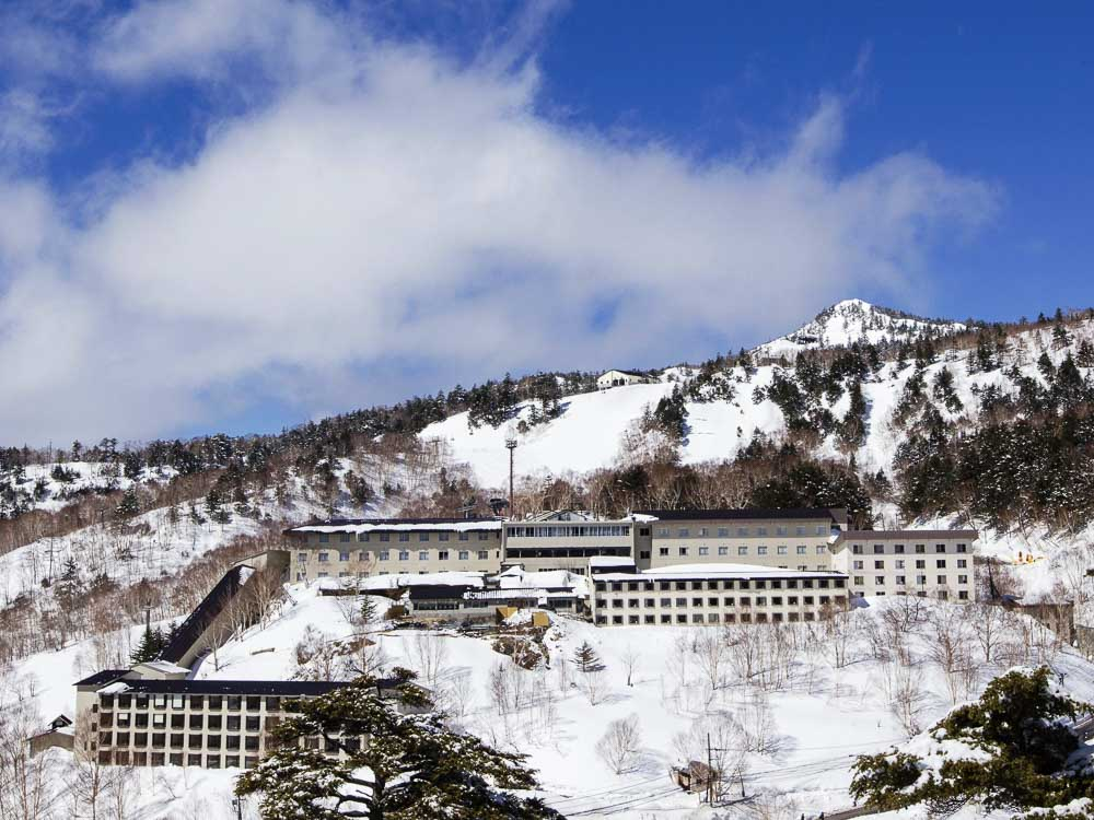 無logo--萬座滑雪自由行GO!標高1,800公尺的優質粉雪、秘境溫泉男女混湯3