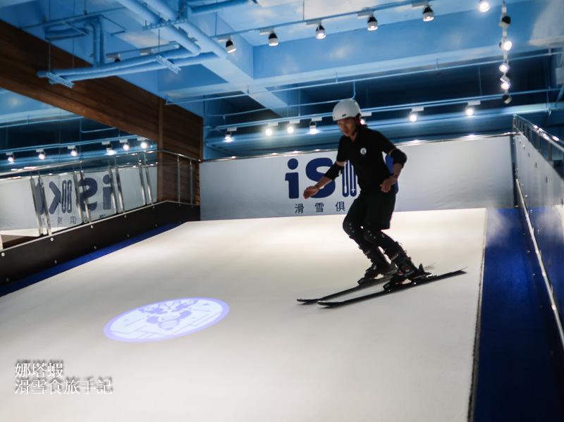 iSKI滑雪俱樂部|常見的7個問題彙整,台北也能滑雪囉!