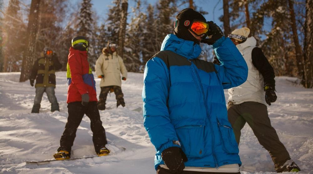 熱門話題|滑雪團究竟在貴什麼?為什麼OO與XX旅行社價錢差那麼多?