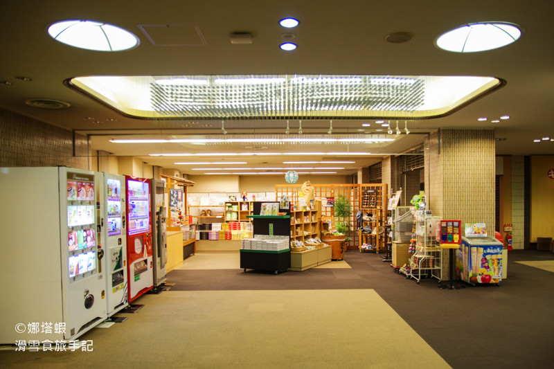 越後湯澤住宿|與滑雪場零距離的湯澤東映飯店