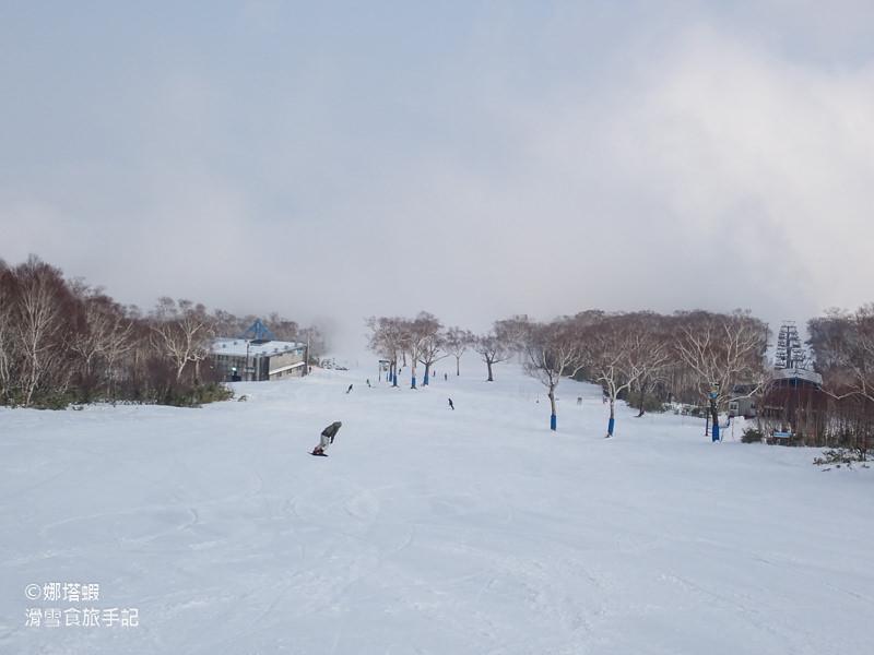 二世谷︱Hanazono滑雪場︱新餐廳、新飯店、還有新纜車即將登場!