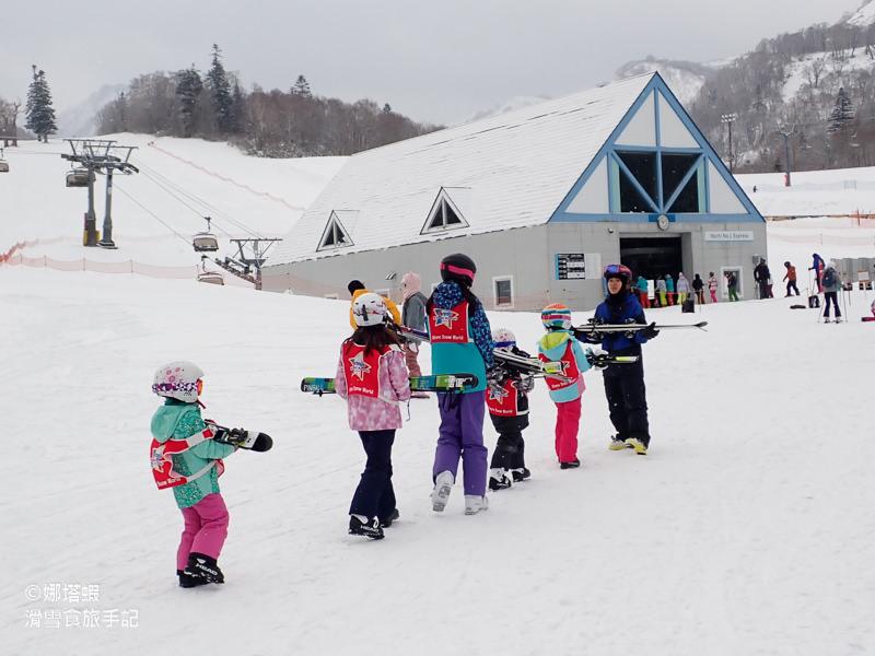 北海道滑雪|Kiroro滑雪渡假村攻略,交通住宿雪場詳細介紹